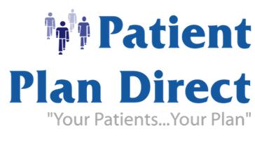Patient Plan Direct