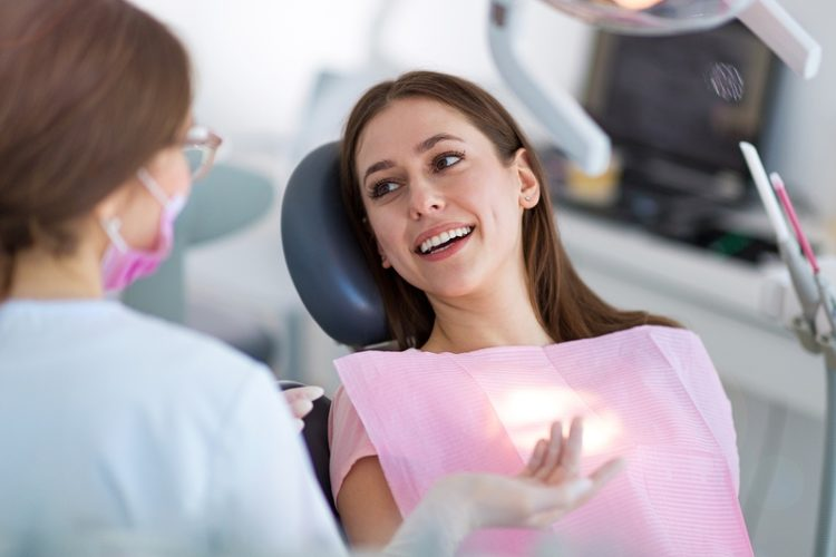 9 Reasons To Make An Appointment With Your Guildford Dentist Today